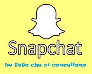 versioni-SnapChat-Android-download